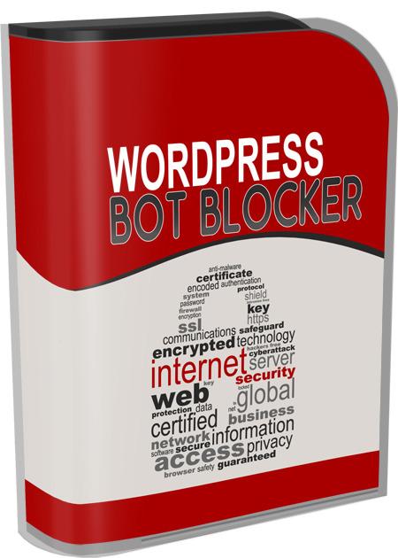 wpbotblocker