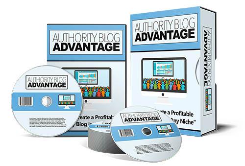 AuthorityBlogAdvantage
