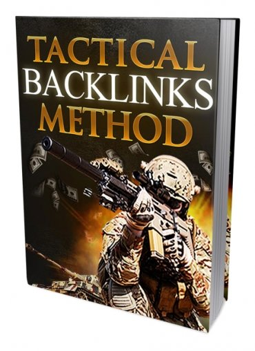 TacticalBacklinksMethod