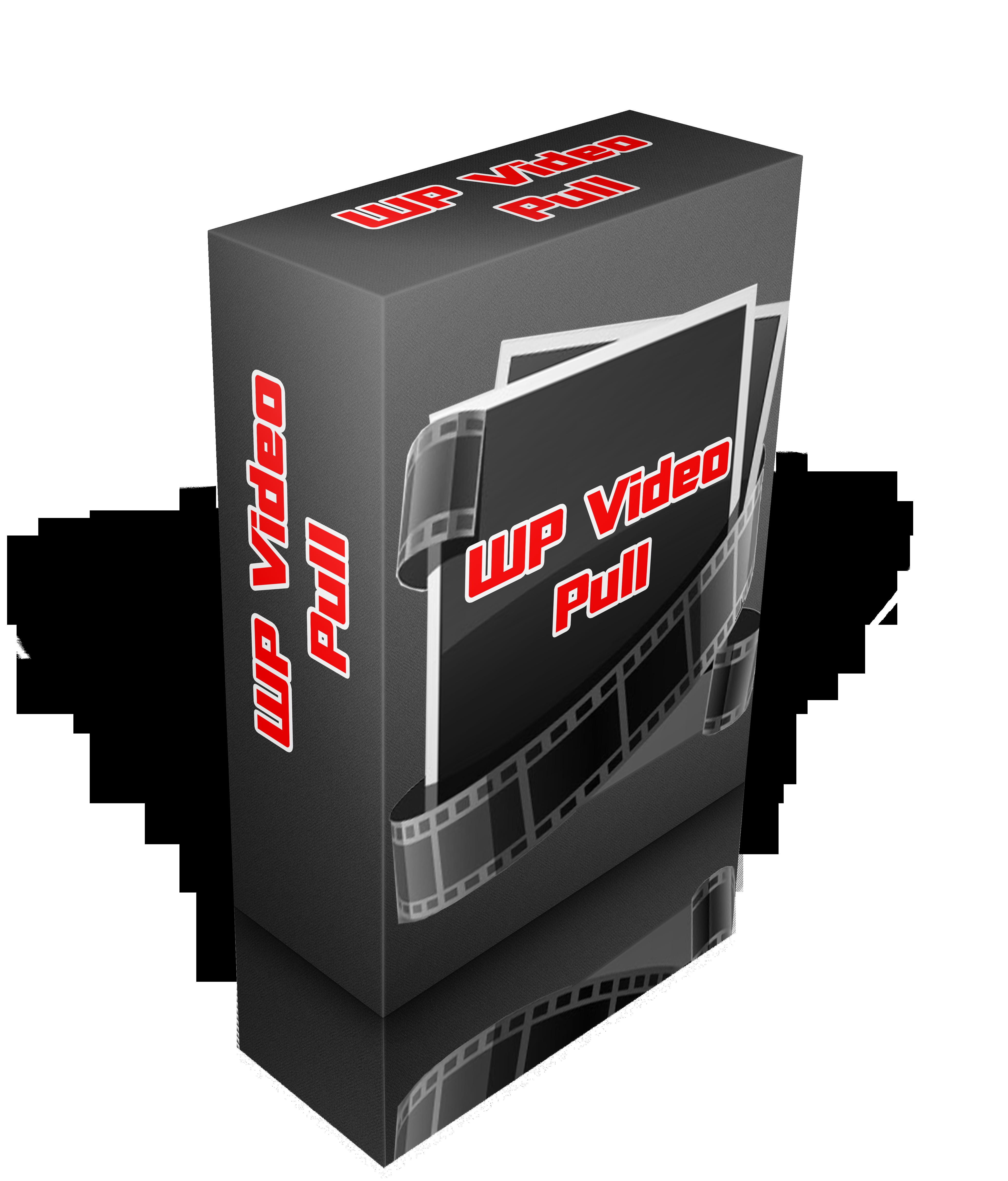 WPVideoPull.png