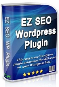 ez seo wp plugin