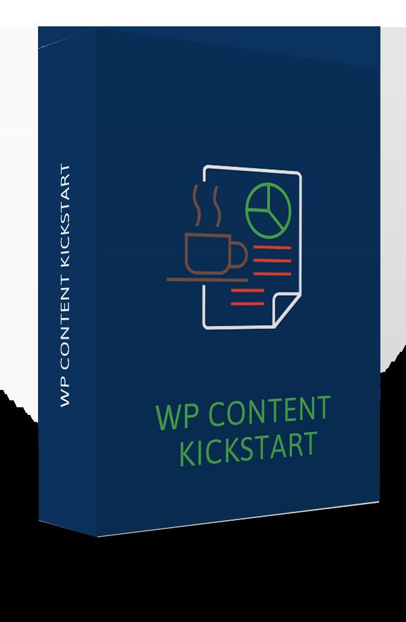 wp+content+kickstart